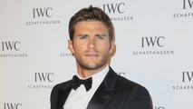 Scott Eastwood Joins 'Fast 8', Says Paul Walker Was an 'Older Brother' to Him