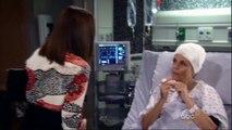 04-11-16 - Nikolas / Hayden / Laura