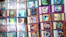 【遊戯王】12,000枚のカードの中から1枚のカードを見つけます。