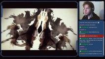 Pelataan Dead Space 2 - Livestream - Osa 0 [Höpinää ja Testailua]