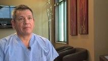 Dr. Jaime Perez Profile - Tampa, FL - Dr. Jaime Perez