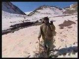 haut atlas _ sud est marocain; imilchil .....