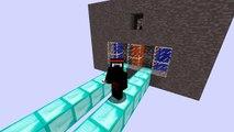 Minecraft: 3D Printer Tutorial