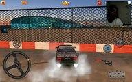 Dubai Drift: 1st 3D Mutliplayer Drifting Game (https://play.google.com/store/apps/details?id=com....