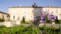 Château du Lort AOC Bordeaux Supérieur