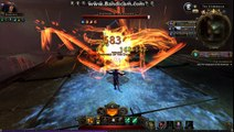 Neverwinter Control Wizard Master of the Flame