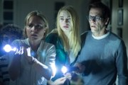 The Darkness Full Movie ( Horror, Thriller) >>Free Streaming >>2016