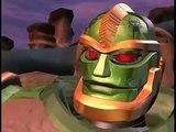 Guerra de Bestias Transformers   Capitulo 15 Latino