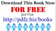 Toddler Parenting  Toddler Book to Help Parents to Improve the Toddler Behavior the Toddler Developm