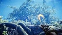 DANISH   Far Cry Primal   Ep 3   Ulvemanen er mærkelig [HD-60FPS]