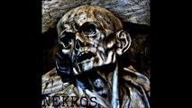 NEKROS - Memento Mori