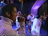 98 Degrees Much Music -Intimate and Interactive part2