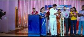 Romantic Movies HD(2016)Film damour قصة حب جميلة جدا Full Movies English Sub مشهد رومانسي فيلم هندي