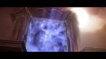 World of Warcraft, Burning Crusade cinematic trailer.