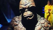 DOOMED! The Untold Story of Roger Corman's THE FANTASTIC FOUR Trailer 2