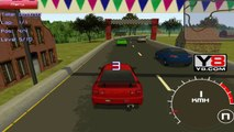 3d Car Racing Games Play Car Games Car Games For Boys Video