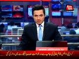 Dr Asim case: Anis Qaim Khani filed bail in SHC