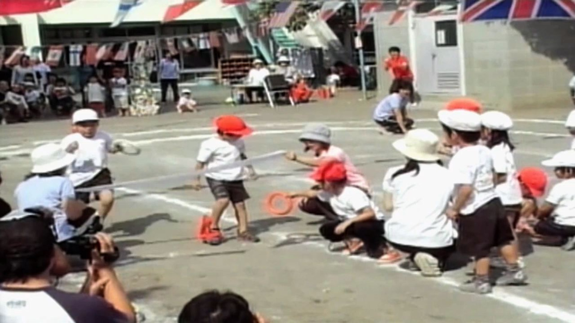 7 Greatest Sport Fails In Kid History