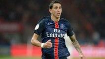 Top 10 des joueurs les mieux payés en France