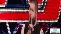 WWE RAW 4/11/16 – WWE RAW 11th April 2016 – WWE RAW 11/4/2016 Part 1/10[The Wyatt Family Saves Roman Reigns!!!,Shane Returns On Raw]