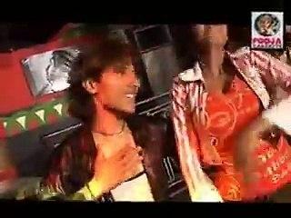 Chori Naina Ne Matka Gayi # Superhit Rajasthani Dj Song #Marwadi Song #Chhori Jadugarni