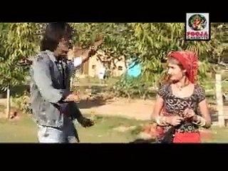 Gajar Bargi Chori !! New Rajasthani Folk Song !! Kumar Rishi,Deewan Arya,Pushpa Sankhala #Pooja Cassettes