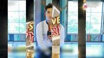 OK TAEC-YEON & SONG HA-YOON TO STAR IN A WEB-DRAMA