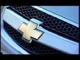 Chevrolet Captiva 2006