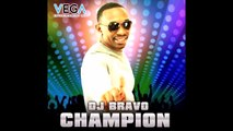 DJ Bravo Champion! IPL 2016 Performance Video Song (Lyrics) - Dwayne Bravo IPL 9 Champion! Song - LIVE