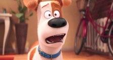 The Secret Life of Pets Trailer 3