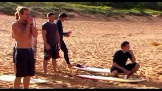 The River Boys Part 126
