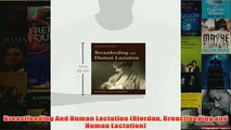Free   Breastfeeding And Human Lactation Riordan Breastfeeding and Human Lactation Read Download
