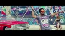 Hardy Sandhu - HORNN BLOW Video Song - Jaani - B Praak - New Song 2016