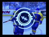 NHL 06: Sm-Liiga ( Finnish ) Part 28: It's Shut Out Time