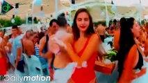 Djey Ammos (AntiPersonaS) - Η Πιο Ωραία Στην Ευρώπη (Official VideoClip 2016)