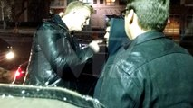 Queens of the Stone Age Singer Josh Homme Destroys Autograph Seeker ... 'You F***ing Loser!'