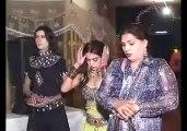 Mujra dance in wedding on song Luk 28 kuri da 47 weight kuri