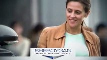 New 2014 Buick Encore Performance Sheboygan Green Bay WI Sheboygan Autos Oshkosh WI Sheboygan WI