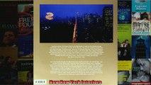 Read  New New York Interiors  Full EBook