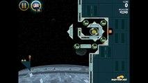Angry Birds Star Wars 2-31 Death Star 3-Star Walkthrough