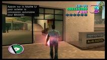 GTA Vice City - Walkthrough - Mission #48 - Sunshine Autos