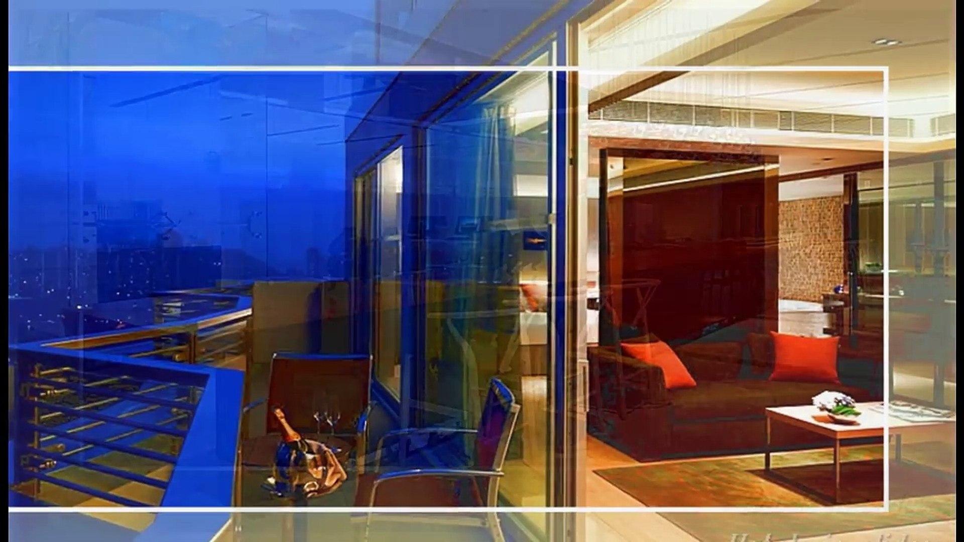 L Hotel Island South, Hong Kong, Hong Kong