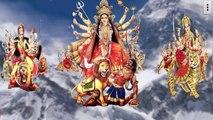 Kalkatte Wali Kalka  | Nancha Hai darbaar Maiya Ka | Navratri Special | Moxx Music Pvt Ltd