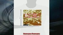 READ book  Baroque Baroque  FREE BOOOK ONLINE
