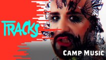Camp Music - Tracks ARTE