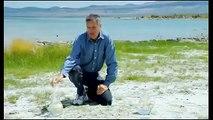 La construction scientifique de lUnivers [Documentaire Scientifique]