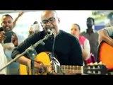 قمر بوبا | اغاني سودانيه
