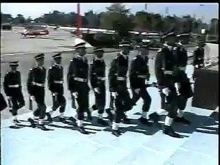 Pakistan Army Commandos Training Documentary in Urdu   Video Dailymotion