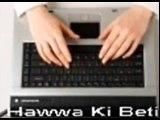 Sanam re, sanam re ( Sanam Re ) Free karaoke with lyrics by Hawwa-