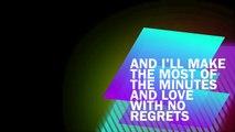 Like Im Gonna Lose You - Meghan Trainor ft. John Legend (Lyrics)